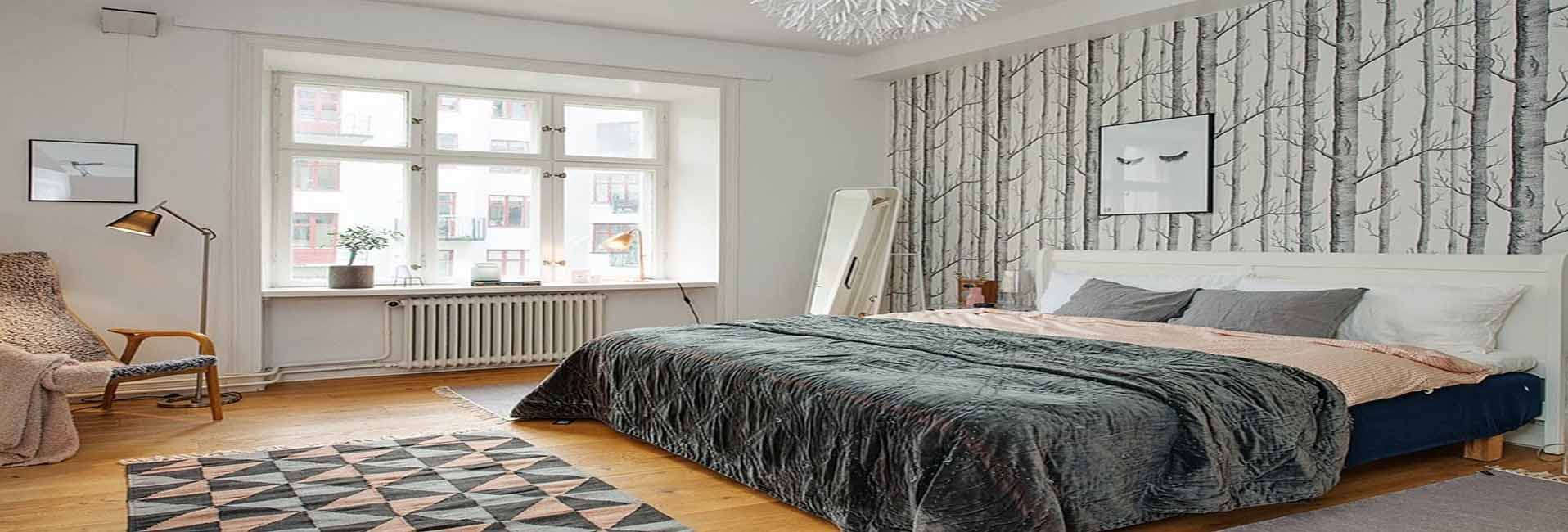فني تركيب غرف نوم ايكيا بالدمام