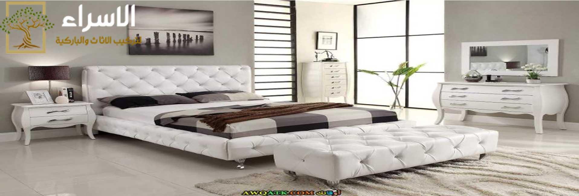 شركة تركيب غرف نوم ايكيا بالجبيل